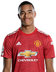 https://unitedfans.ir/wp-content/uploads/Greenwood.png