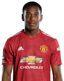 https://unitedfans.ir/wp-content/uploads/Martial.png