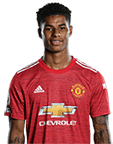 https://unitedfans.ir/wp-content/uploads/Rashford.png