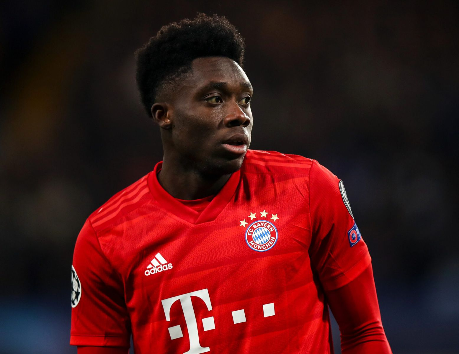 https://unitedfans.ir/uploads/images/man-utd-missed-chance-to-sign-bayern-wonderkid-alphonso-davies-for-just-2m-after-stalling-over-transfer-scaled.jpg